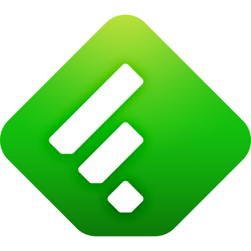 feedly. Read more, know more.