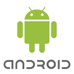 【Androidアプリ】Radikoアラームが超便利!!