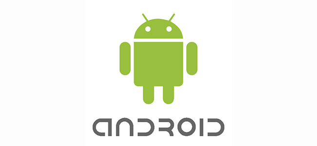 iCatch_android