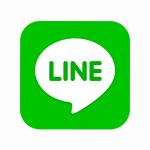 【LINE】クリエイターズスタンプが購入可能になりました!