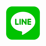 LINEがアニメーションスタンプの販売開始