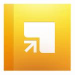 SpringPadがサービス終了を発表