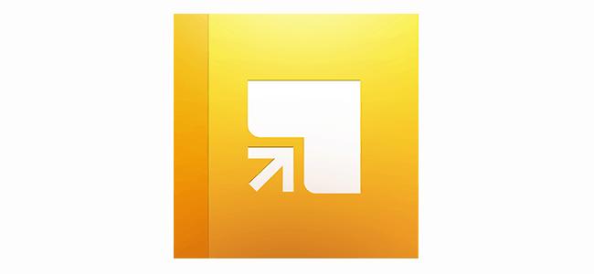 iCatch_springpad