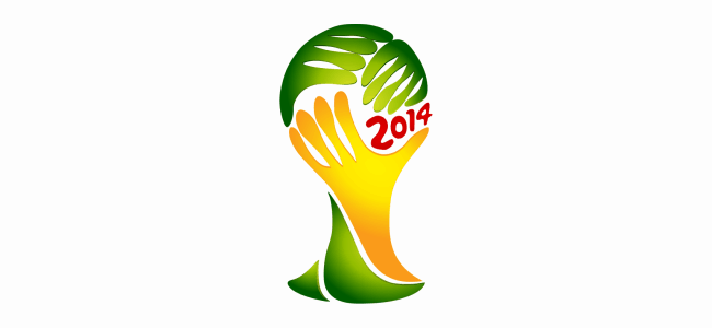 iCatch_worldcup
