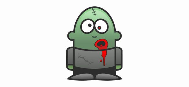 iCatch_zombie