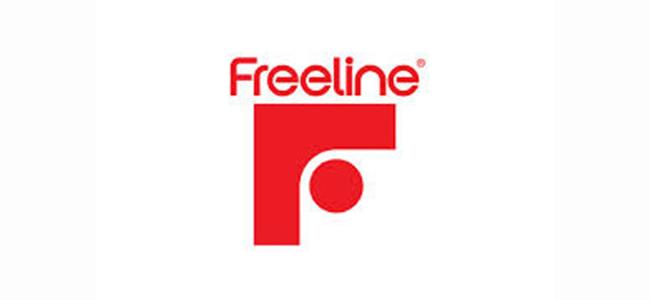 iCatch_freelineskate