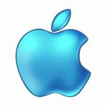 Macユーザー必見! アプリやフォルダが自分の好きなアイコンに変えられる!!