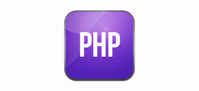 iCatch_php