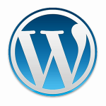 【WordPress】さらば!「WP Social Bookmarking Light」プラグイン