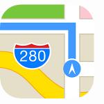 【iOSアプリ】Appleマップの「3D Flyover」に東京も対応しましたよ!