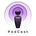 私が聞いているおすすめPodcast5選
