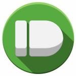 PCブラウザと携帯端末でデータ同期できるアプリ