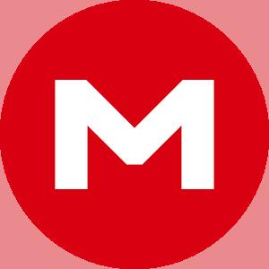 icon_mega