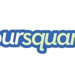 「swarm」のリリースに続いて「foursquare」もアップデート!