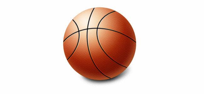 icatch_basketball