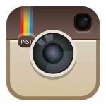 【Instagram】「場所」で写真を見てみると写真撮影の参考になる!!