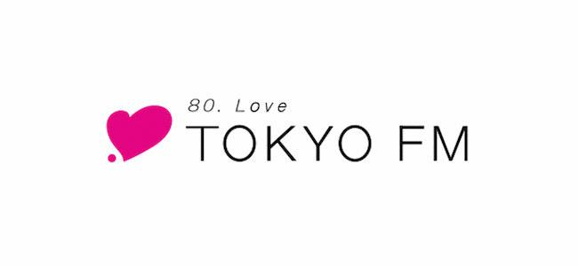icatch_tokyo_fm