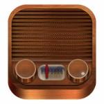 【ラジオ起こし】くりぃむしちゅーのANN(第16回 2005年10月25日)