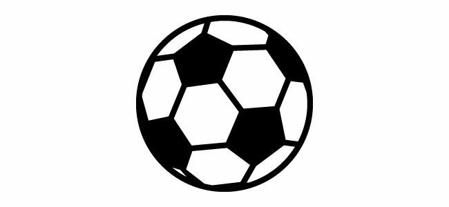 icatch_soccer