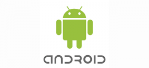 Android専用物理ボタン「iKey」を買って失敗した話(完結編)