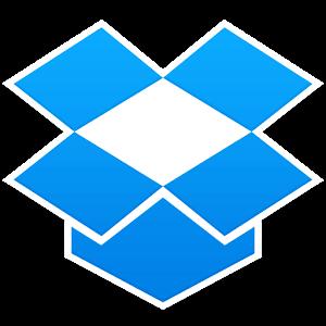 icon_dropbox