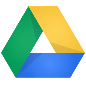 icon_googledrive