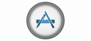 複数のMacを1つのマウスとキーボートで操作できるアプリ「teleport」