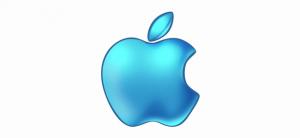【Mac】テキストエディットで文字数を数えます。